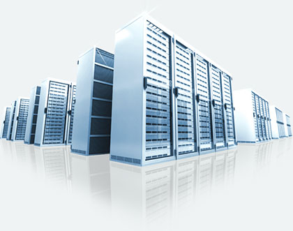 Dedicated Server for rent By wcloudhosting
